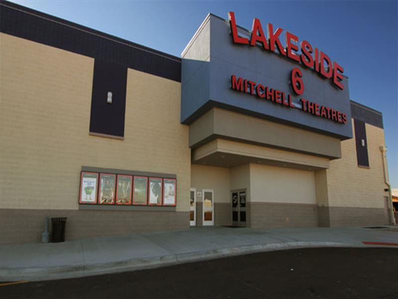 Lakeside-Cinema-6